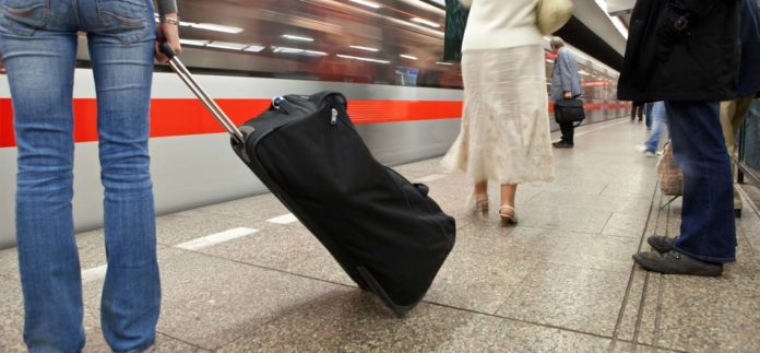 Doprava na letiště Praha