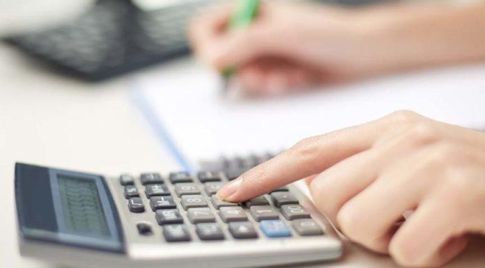 Finanční náklady na dovolenou v USA