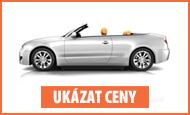 menu-auta-kabrio