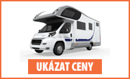 menu-auta-karavan