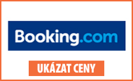Booking.com v USA